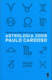 Cover of: Astrologia 2009