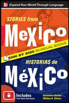 Cover of: Stories from Mexico = Historias de México