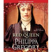 Cover of: The Red Queen