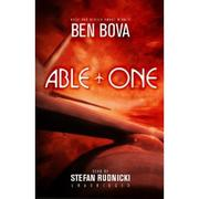 Cover of: Able one