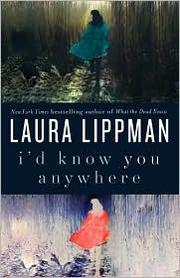 Cover of: I'd Know You Anywhere
