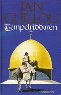 Cover of: Tempelriddaren