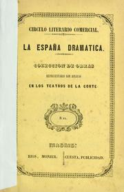 Cover of: Un enemigo oculto