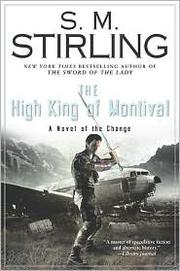 Cover of: The High King of Montival