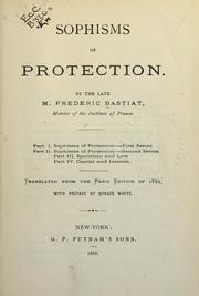 Cover of: 1863