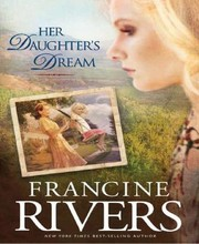 Cover of: Her Daughter's Dream