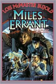 Cover of: Miles Errant
