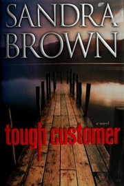 Cover of: Tough Customer