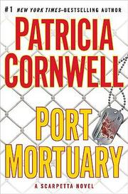 Cover of: Port Mortuary