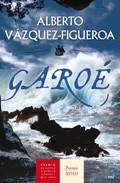 Cover of: Garoé