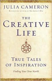 Cover of: The Creative Life