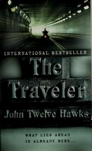 Cover of: The traveler