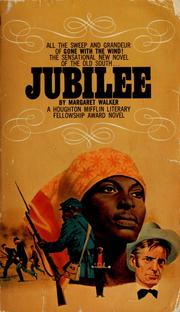 Cover of: Jubilee
