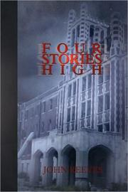 Cover of: Four Stories High