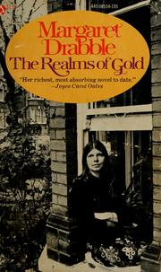Cover of: The realms of gold