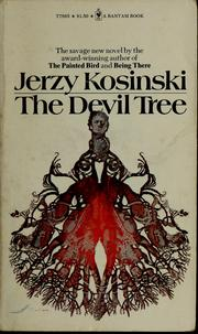 Cover of: The devil tree