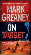 Cover of: On Target