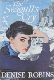 Cover of: The Seagull's Cry