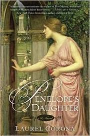 Cover of: Penelope's Daughter