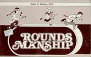 Cover of: Roundsmanship