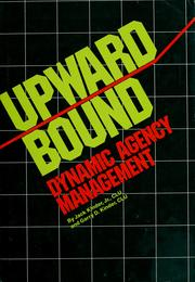 Cover of: Upward bound