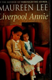 Cover of: Liverpool Annie