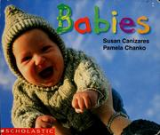 Cover of: Babies