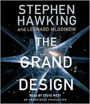 Cover of: The Grand Design