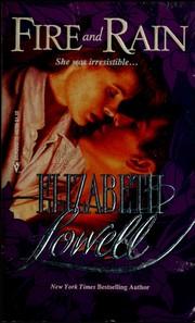 only mine elizabeth lowell pdf