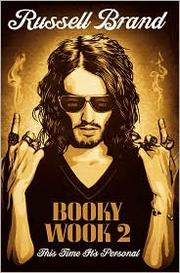 Cover of: Booky Wook 2