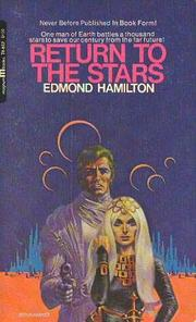 Cover of: The Chronicles of the Star Kings. Star Kings Return to the Stars: Two Classic Novels in One Volume (Venture Science Fiction)