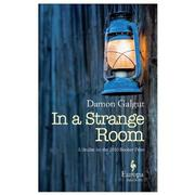 Cover of: In a Strange Room
