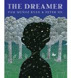 Cover of: The Dreamer