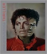 "Cover of: Michael Jackson: The Making of ""Thriller"""