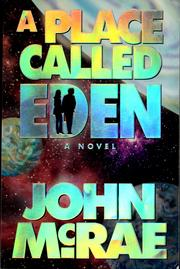 Cover of: A place called Eden