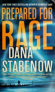 Cover of: Prepared for rage