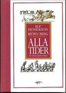 Cover of: Alla tider