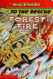 Cover of: Forest Fire