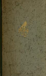Cover of: Caruso