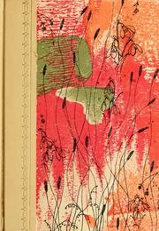 Cover of: Reader's Digest Condensed Books. Volume One - 1963: Winter Selections