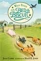 Cover of: Wild times at the Bed & Biscuit