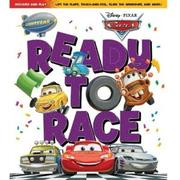 Cover of: Ready to Race