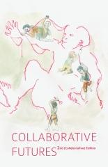 Cover of: Collaborative Futures