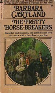 Cover of: The pretty horse-breakers