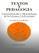 Cover of: Textos y Pedagogía