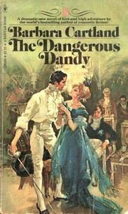 Cover of: The dangerous dandy