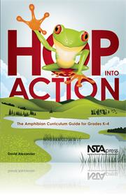 Cover of: Hop Into Action