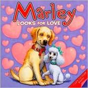 Cover of: Marley Looks for Love