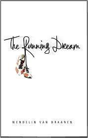 Cover of: The running dream