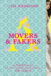 Cover of: Movers & fakers